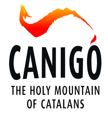the holy mountain of catalans
