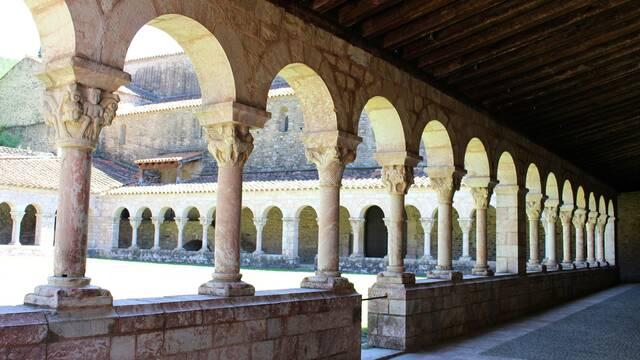 Romanesque Days