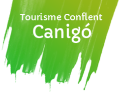 Canigou Conflent Tourism