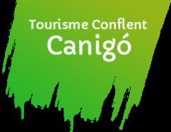 Canigou Conflent Tourism
